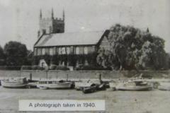 1940 church