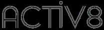 AllSaints_Activ8_logo