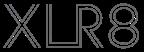 AllSaints_Xlr8_Logo