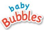 baby_bubbles[1]_a