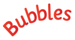 Bubbles-logo_a