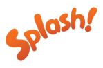 Splash-logo_a