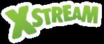 Xtream-logo_a