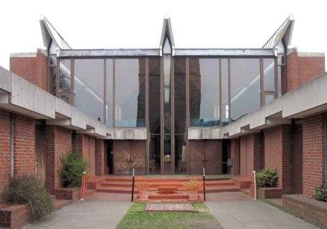 All_Saints,_Church_Street,_Isleworth,_Mx_TW7_6BE_-_geograph.org.uk_-_710846